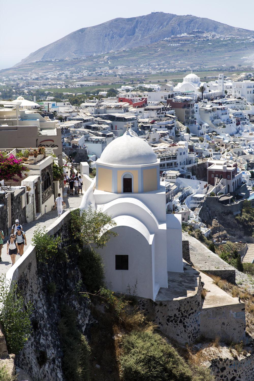 Greece-477.jpg