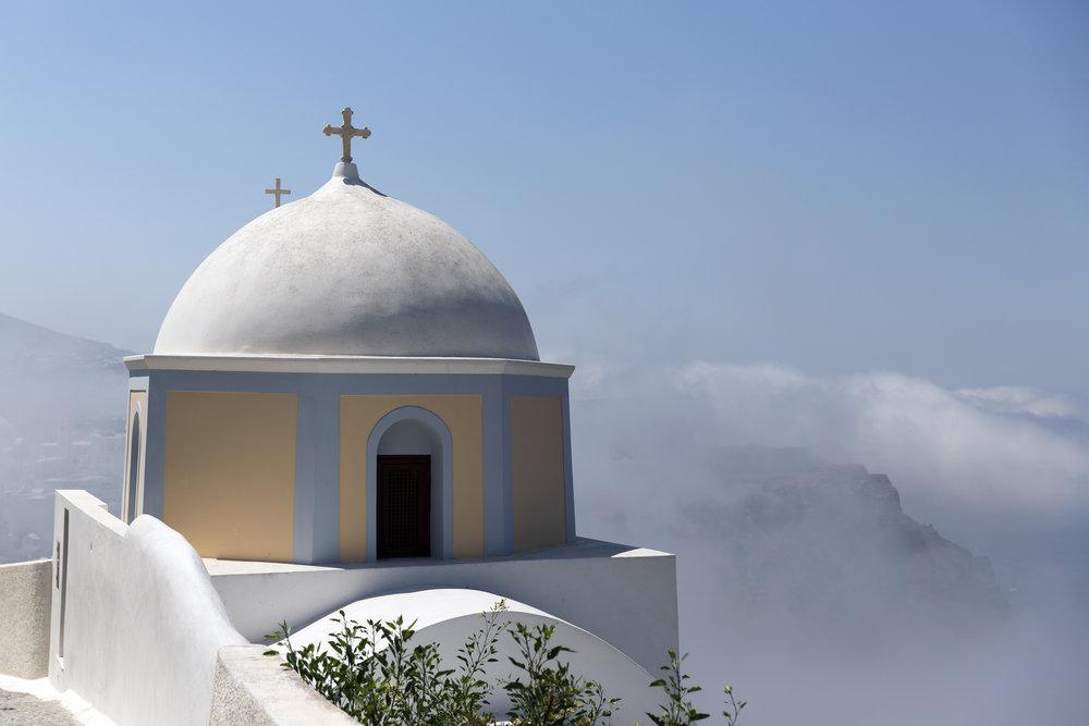 Greece-479.jpg