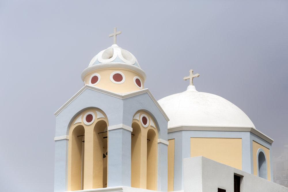 Greece-482.jpg