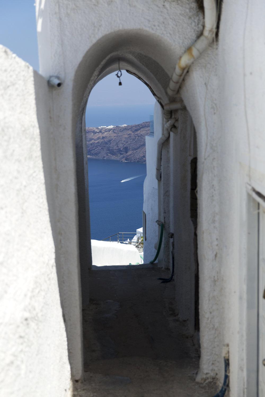 Greece-614.jpg