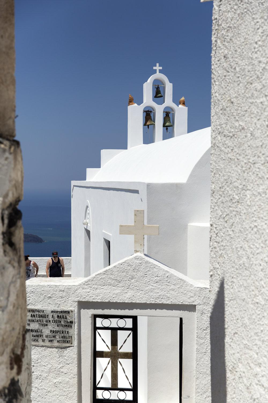 Greece-612.jpg