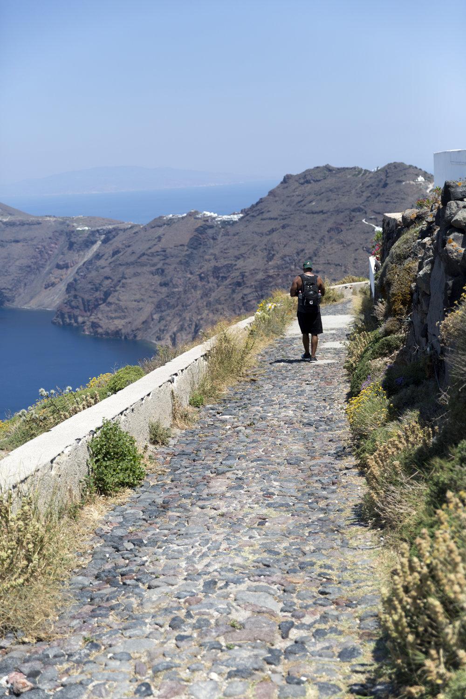 Greece-616.jpg