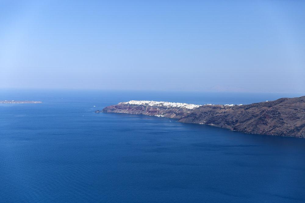 Greece-617.jpg