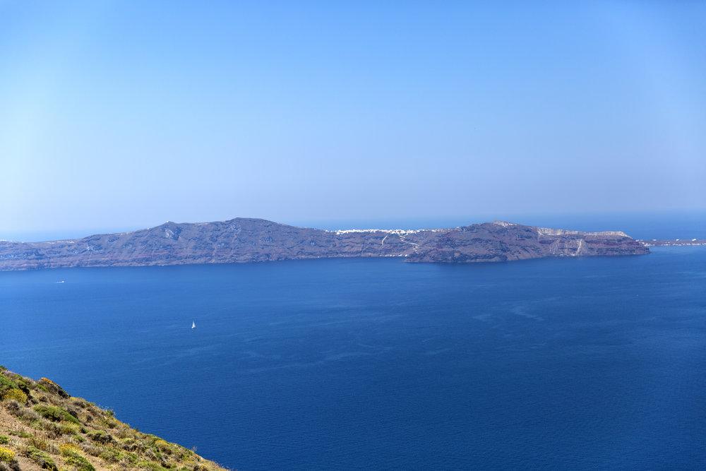 Greece-618.jpg