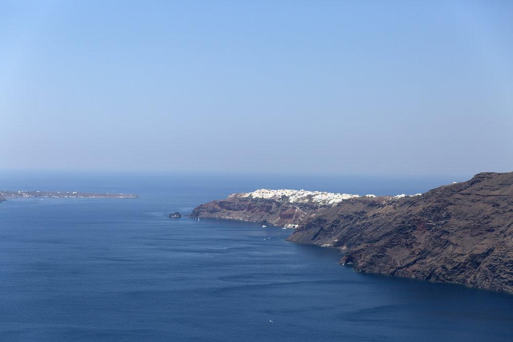 Greece-631.jpg