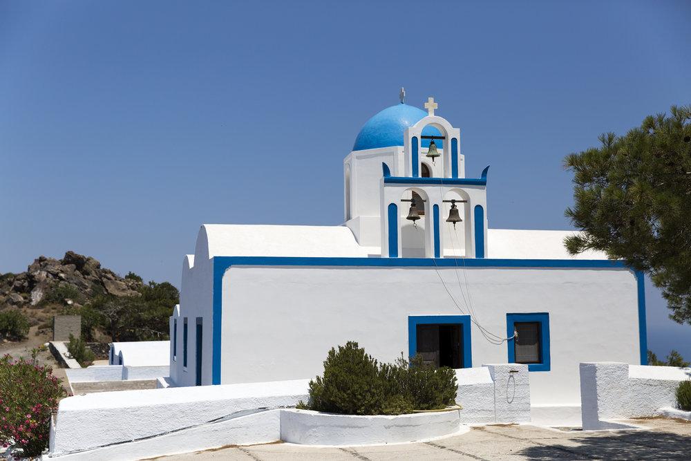 Greece-634.jpg