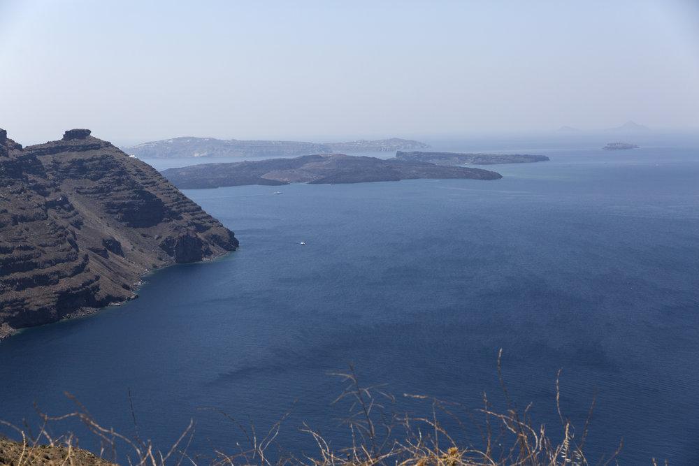 Greece-635.jpg