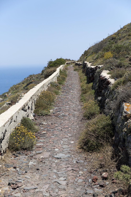 Greece-638.jpg