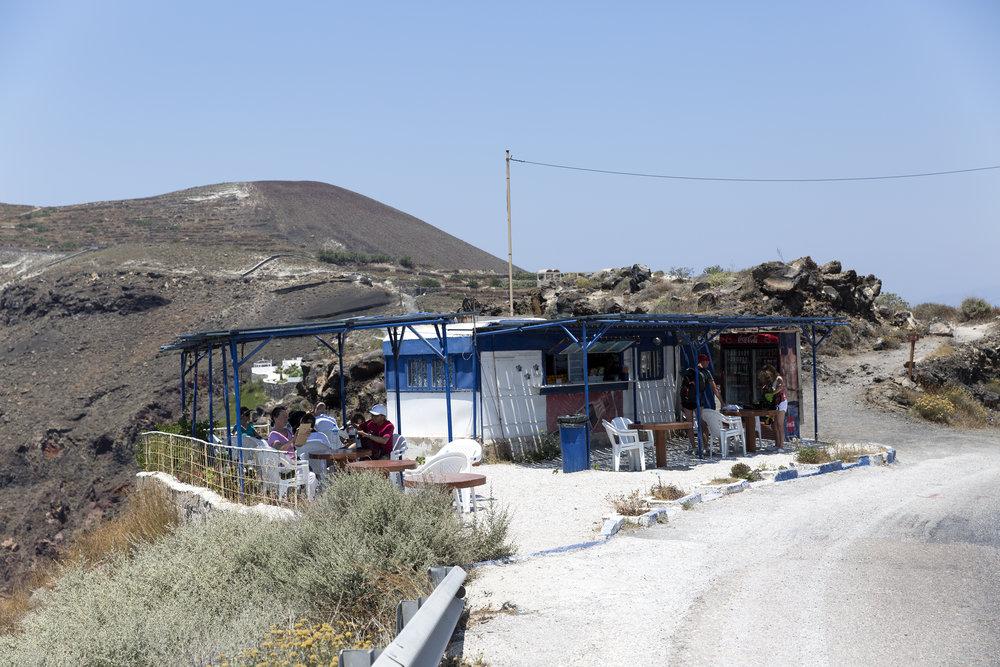 Greece-640.jpg