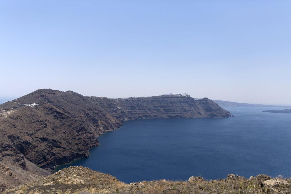 Greece-650.jpg