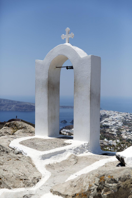 Greece-659.jpg