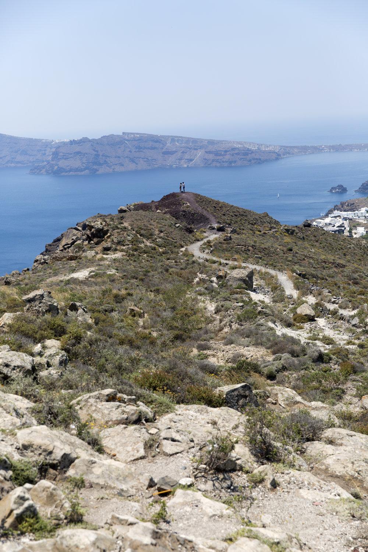 Greece-660.jpg