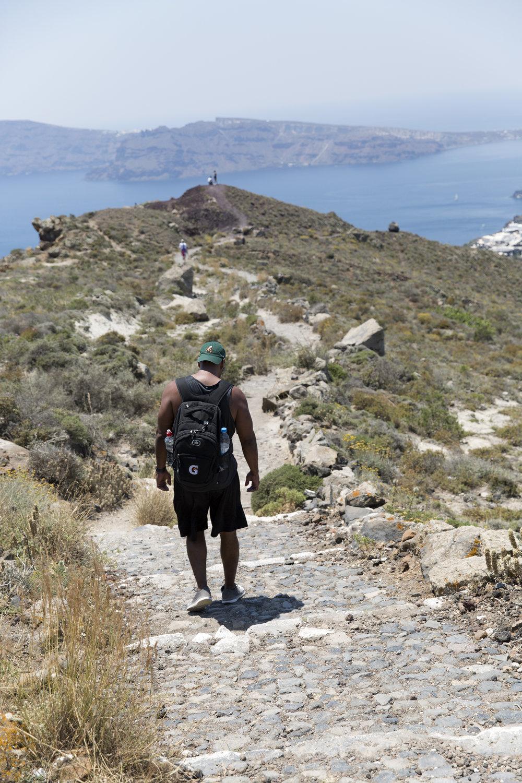 Greece-662.jpg