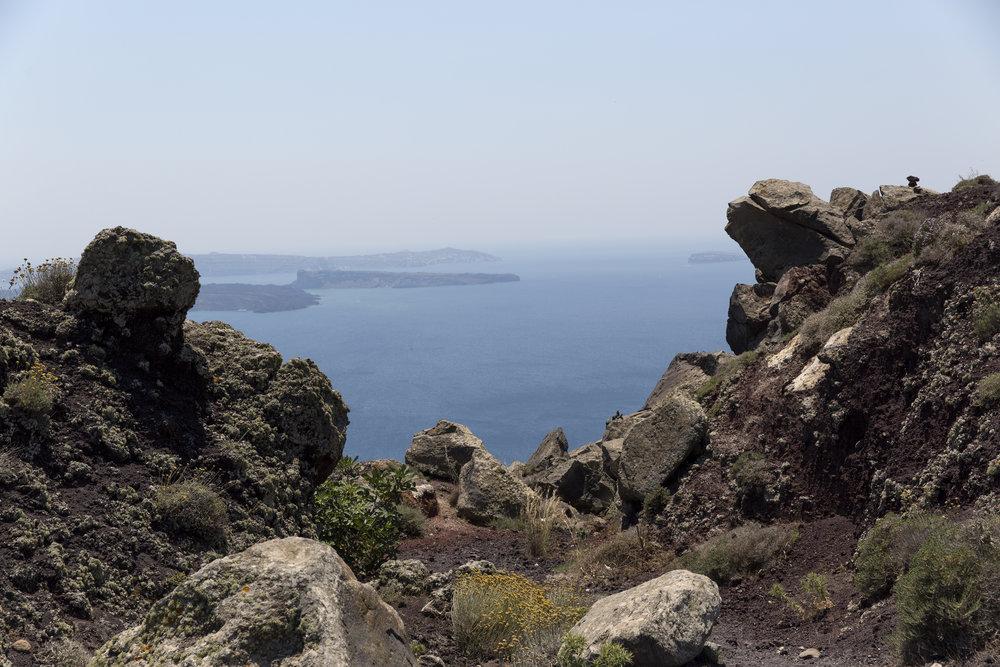 Greece-663.jpg