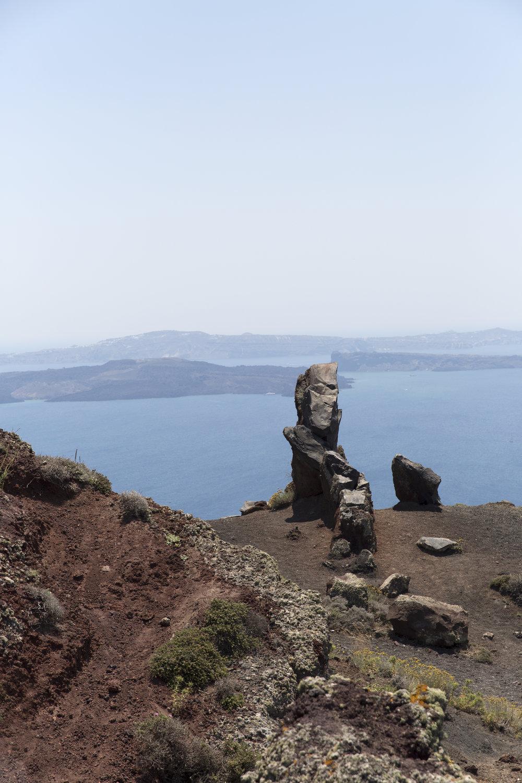 Greece-670.jpg