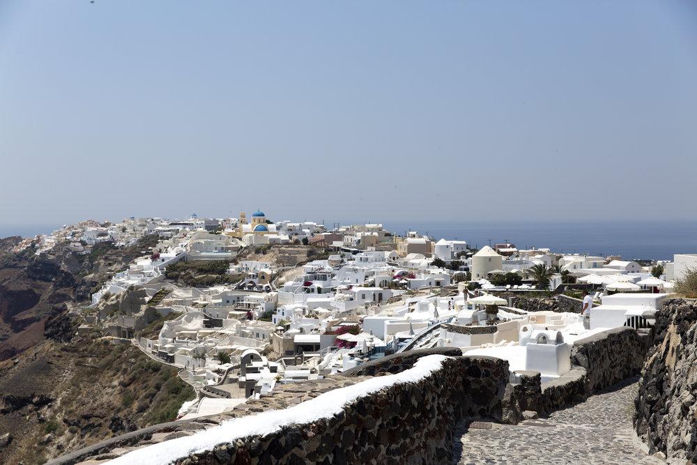 Greece-674.jpg