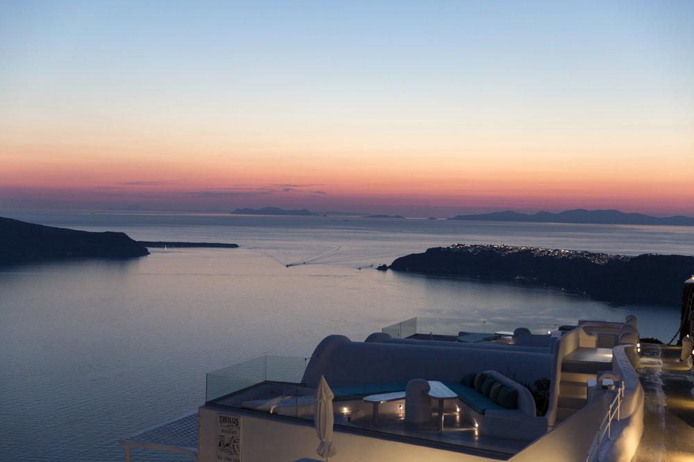 Greece-434.jpg