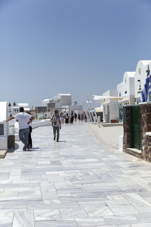 Greece-676.jpg