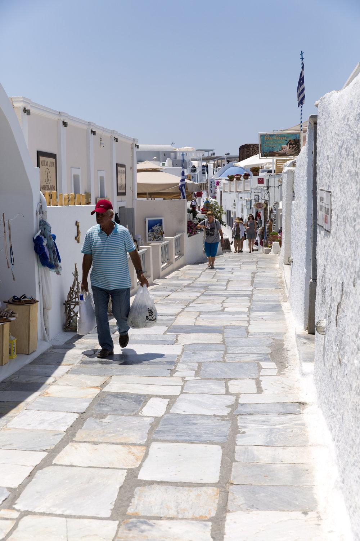 Greece-677.jpg