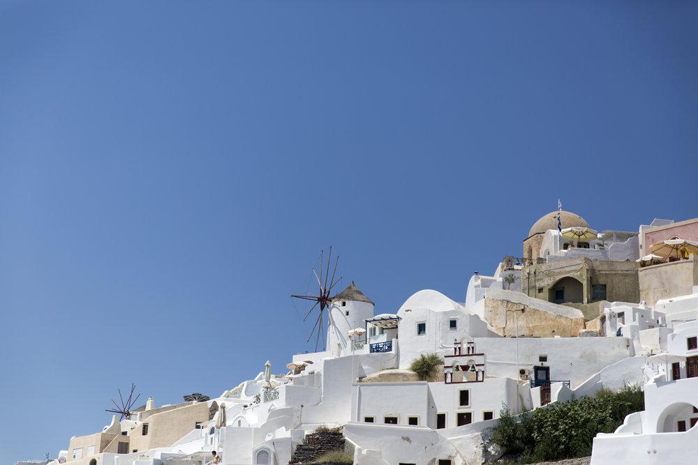 Greece-686.jpg