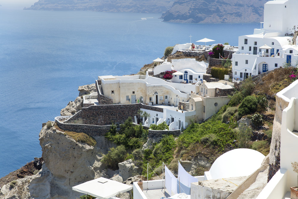 Greece-678.jpg