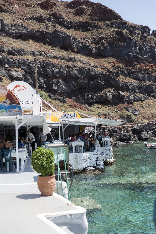 Greece-690.jpg