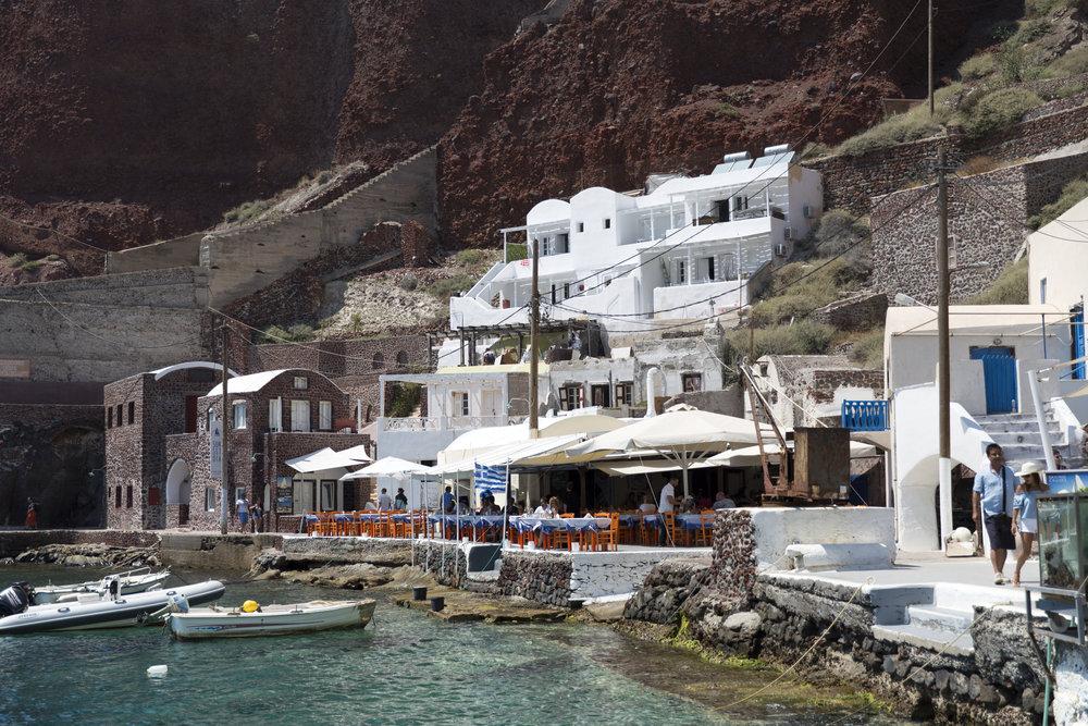 Greece-694.jpg