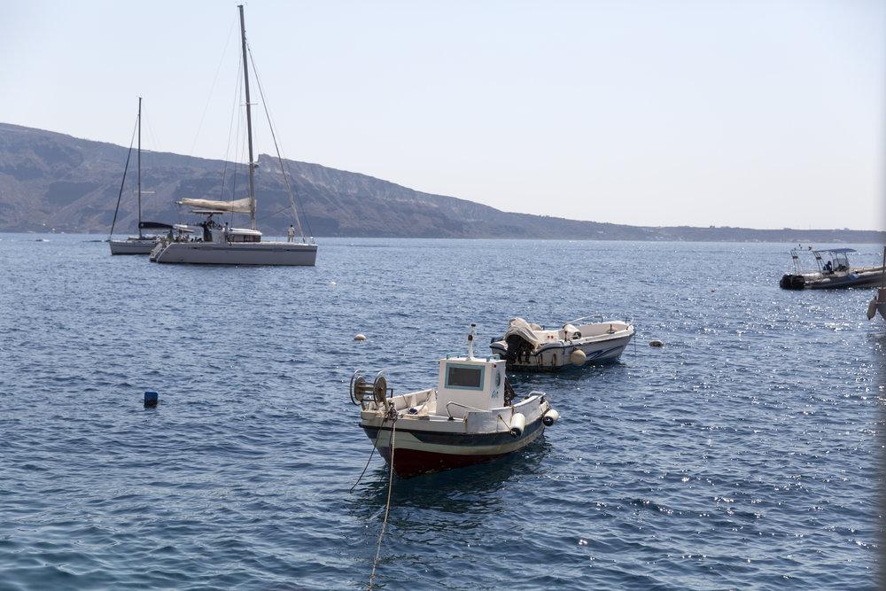 Greece-699.jpg