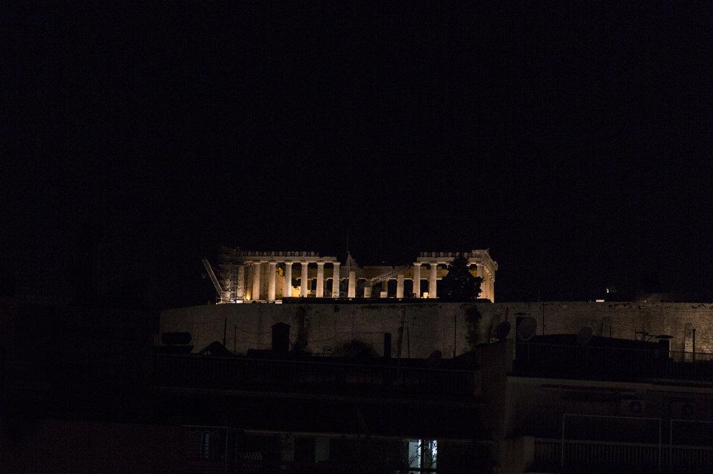Greece-715.jpg