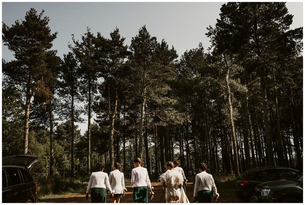 scottish-beach-wedding_0077.jpg