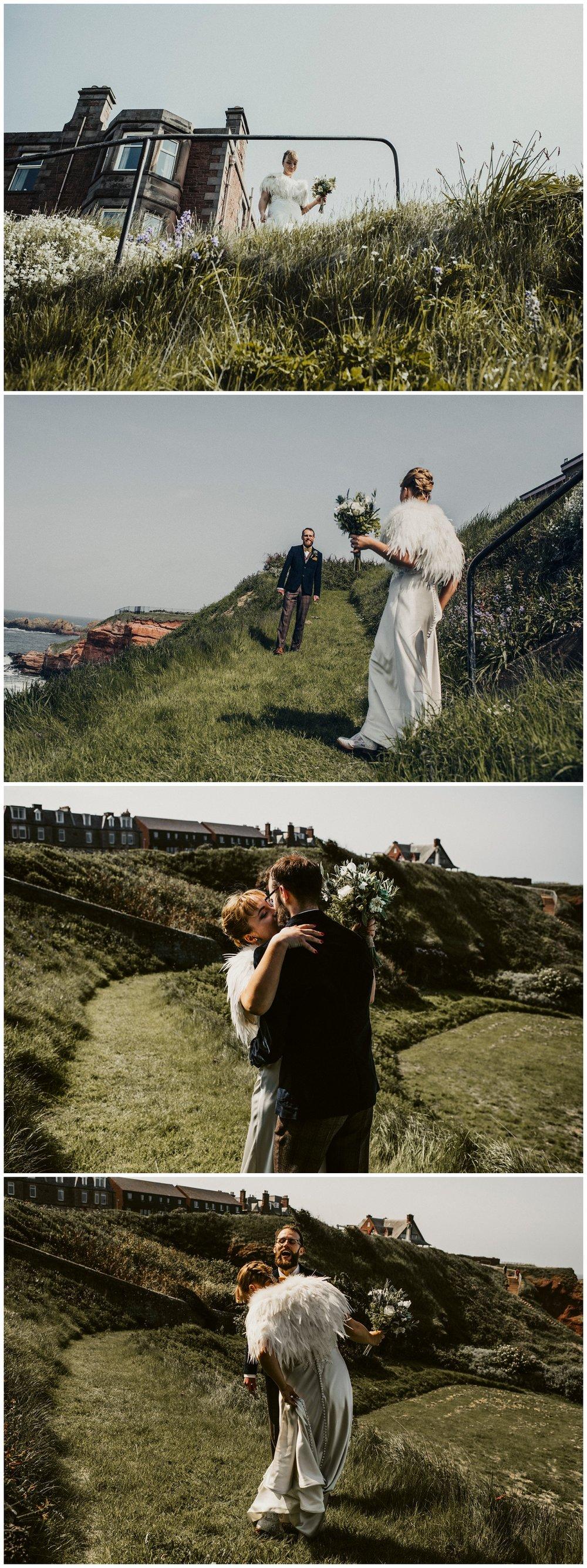 scottish-beach-wedding_0065.jpg