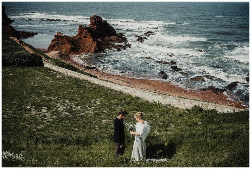 scottish-beach-wedding_0067.jpg