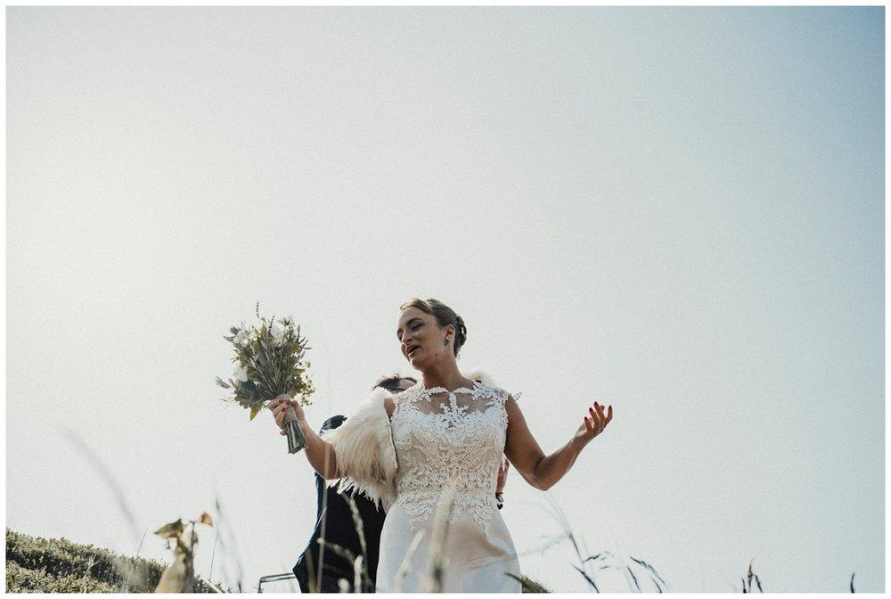 scottish-beach-wedding_0068.jpg