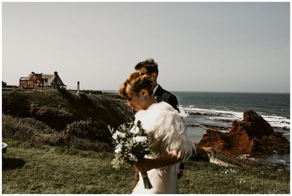 scottish-beach-wedding_0071.jpg