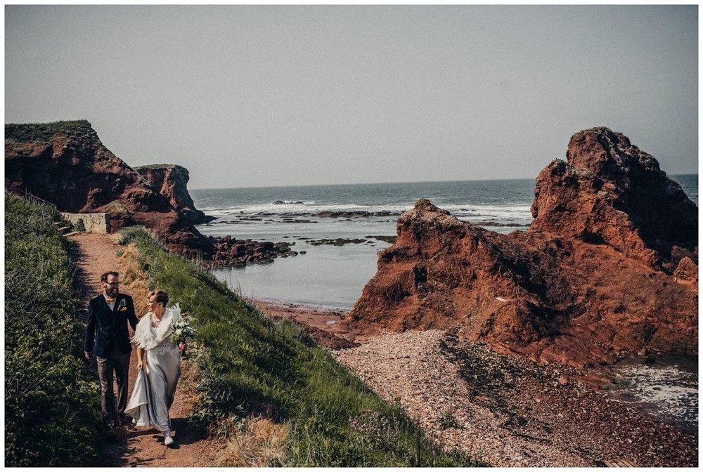 scottish-beach-wedding_0070.jpg