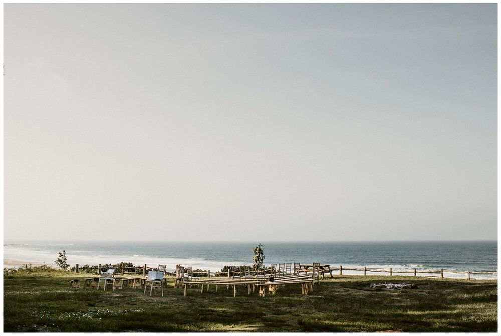 scottish-beach-wedding_0088.jpg