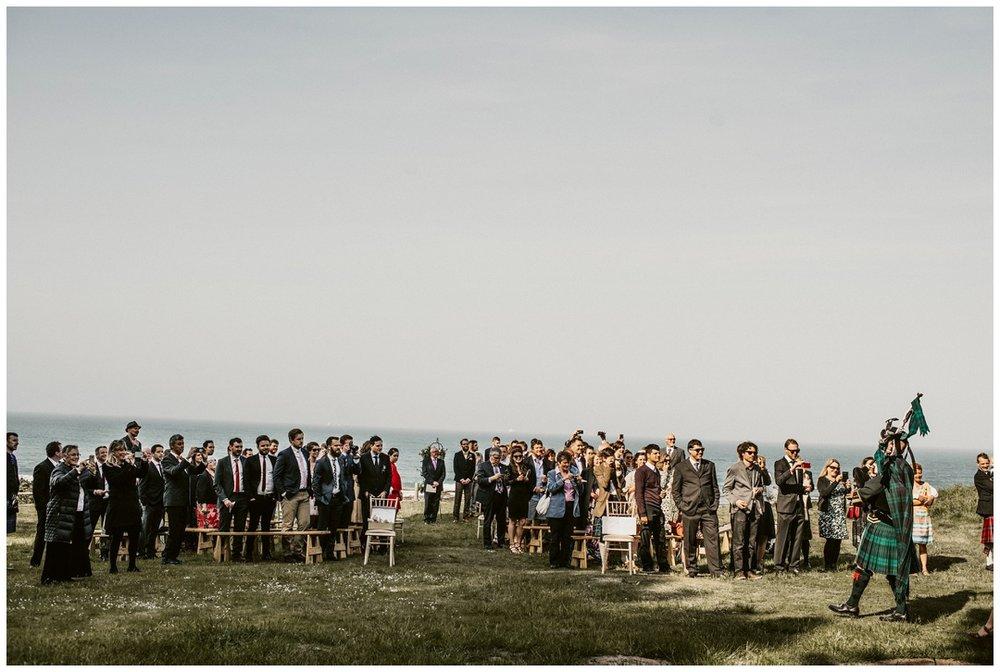 scottish-beach-wedding_0080.jpg