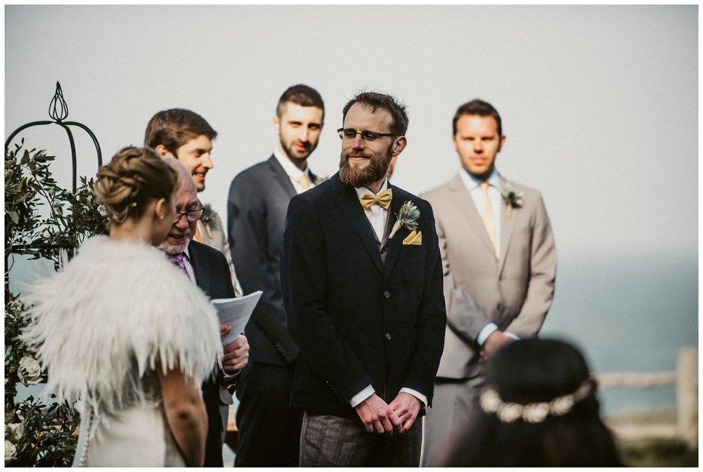 scottish-beach-wedding_0081.jpg