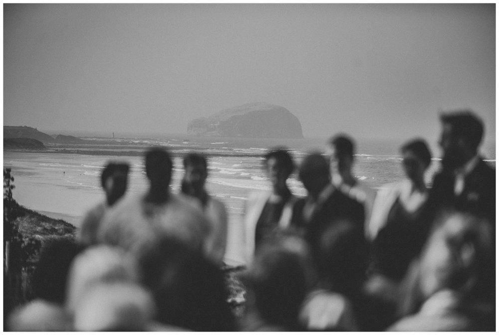 scottish-beach-wedding_0082.jpg