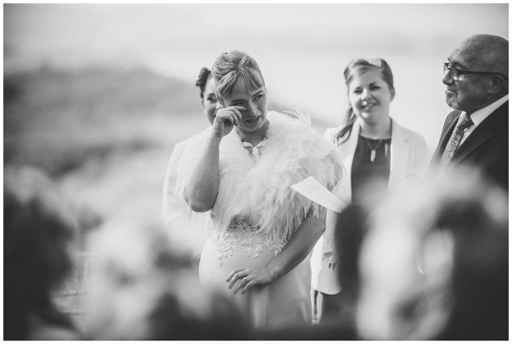 scottish-beach-wedding_0084.jpg