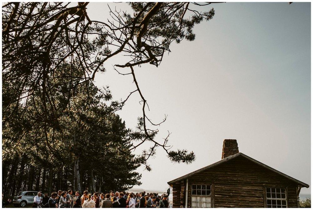 scottish-beach-wedding_0087.jpg