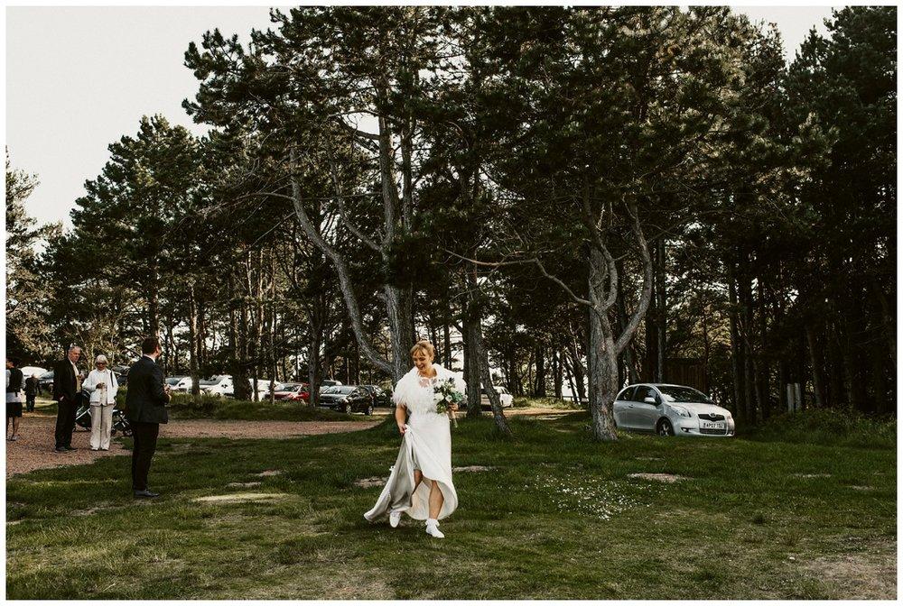 scottish-beach-wedding_0089.jpg