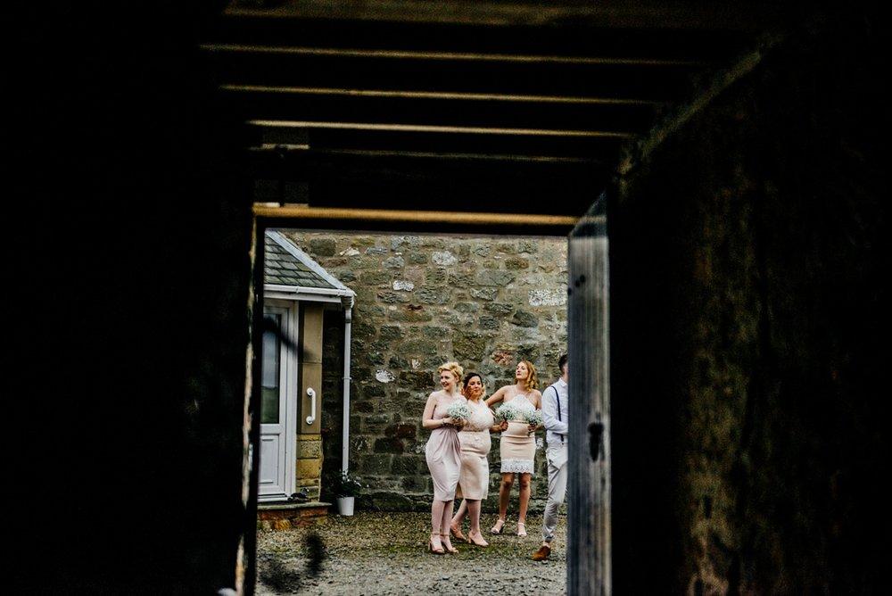 wedding-barn-northumberland