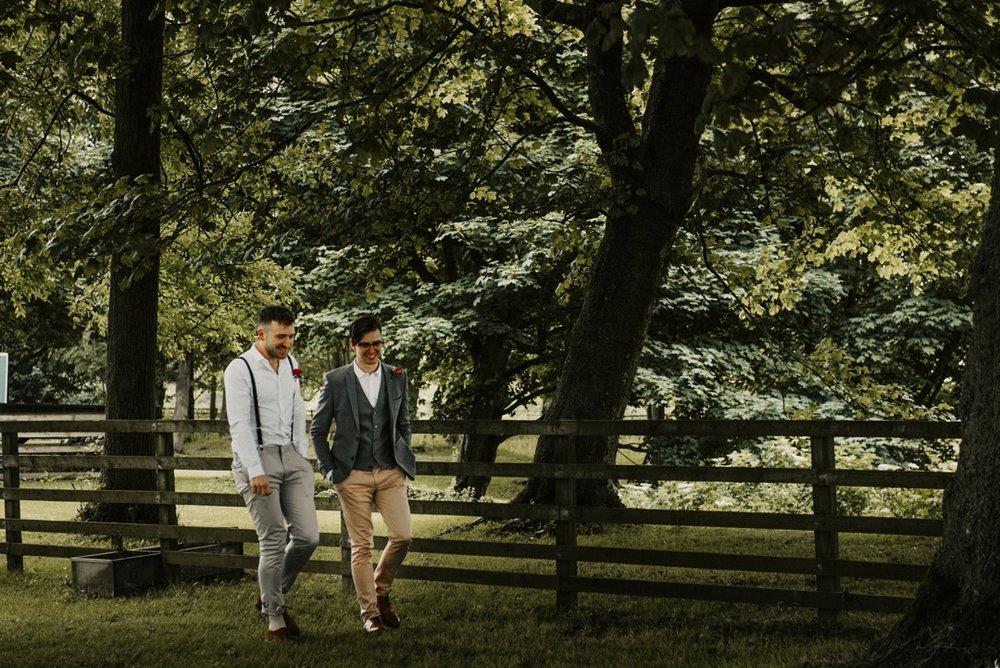 barn-wedding-uk