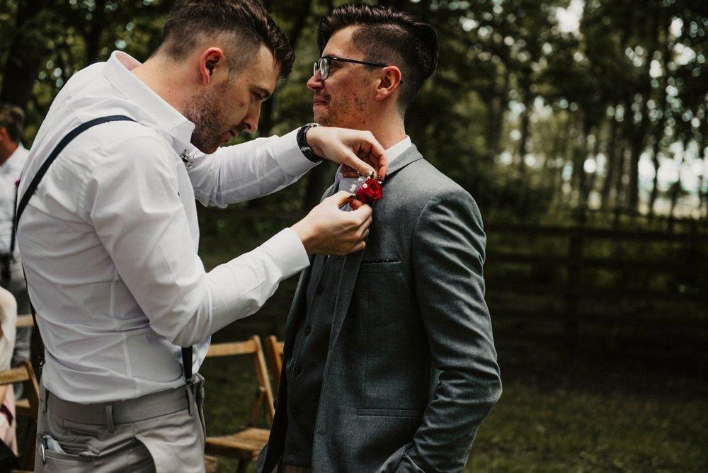 outdoor-ceremony-wedding