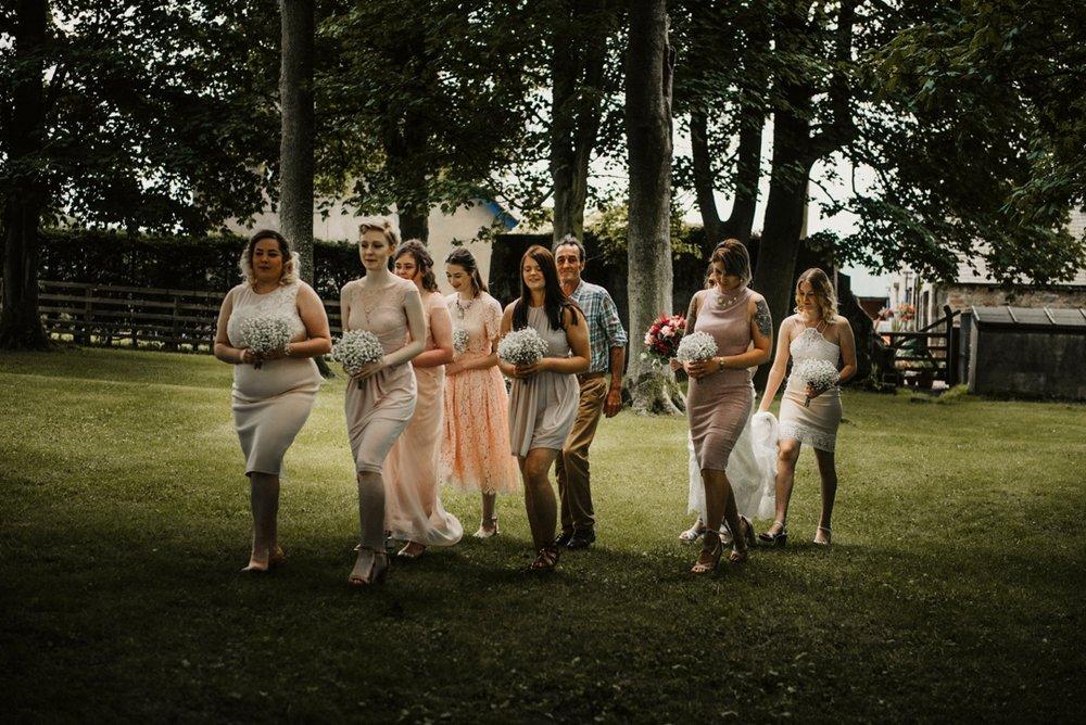 wedding-photographer-northumberland