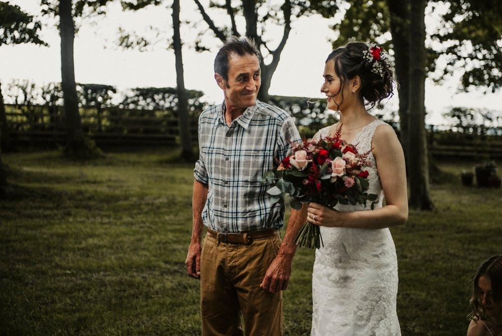 wedding-photography-northumberland