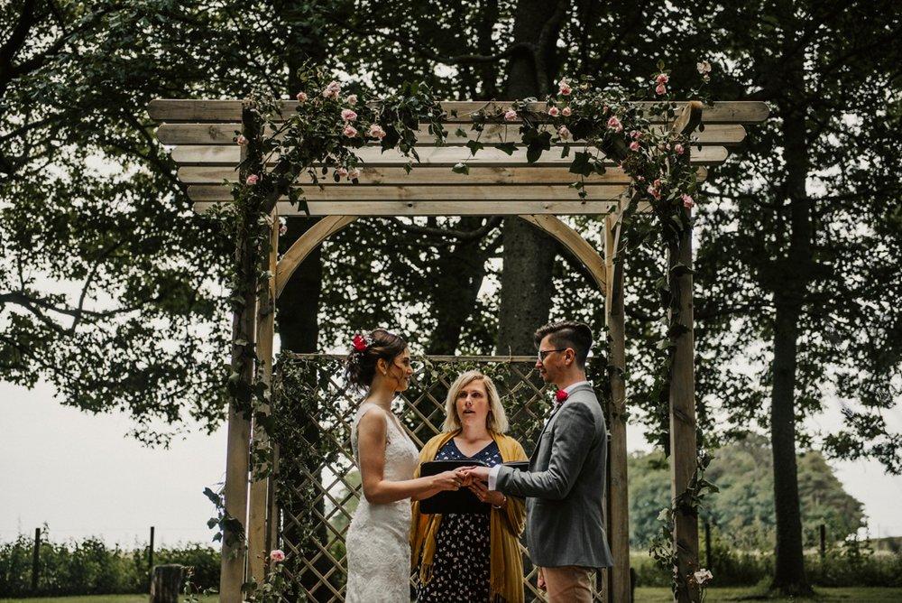 barn-wedding-northumberland_0113.jpg