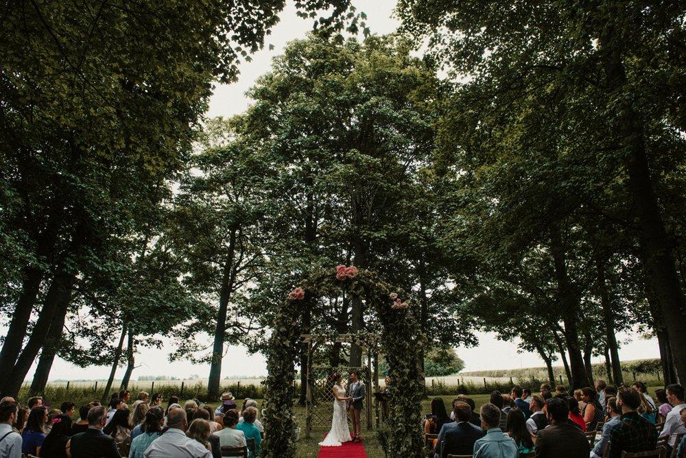 barn-wedding-northumberland_0114.jpg