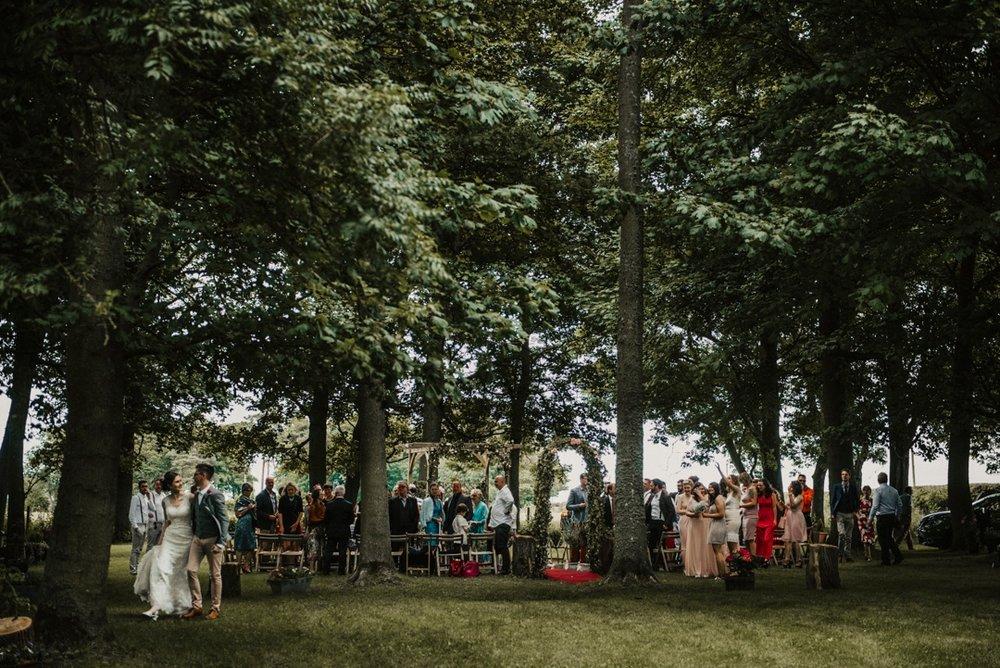 barn-wedding-northumberland_0115.jpg